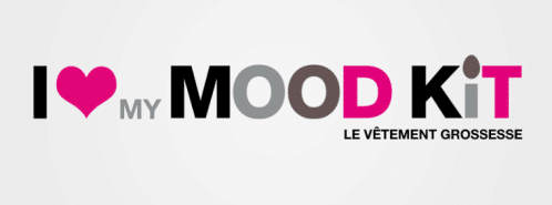 logo-mood-kit