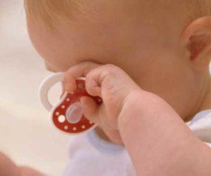 7 choses que les parents doivent savoir à propos des pleurs de bébé