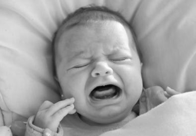 Ne laissez pas pleurer vos bébés !
