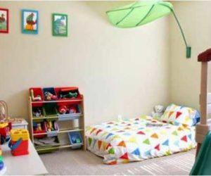 [Astuces] Créer une chambre Montessori à son enfant