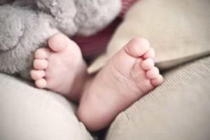 Mon bébé est-il trop grand ou trop petit ? Faites confiance à votre instinct !