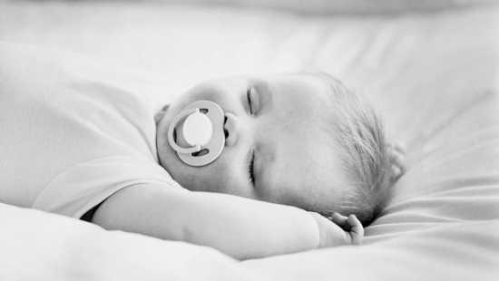 La méthode 5-10-15 : bébé a un rythme, oui, SON rythme
