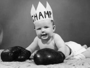 le maternage fait-il des enfants rois ?