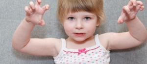 Outil pour aider votre enfant à exprimer sa colère