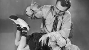 Faut-il des châtiments corporels? Isabelle Filliozat