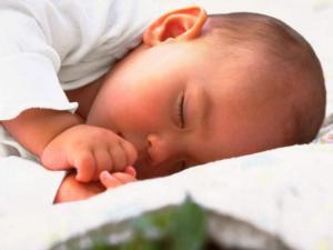 Comment faire pour endormir son enfant ? Isabelle Filliozat