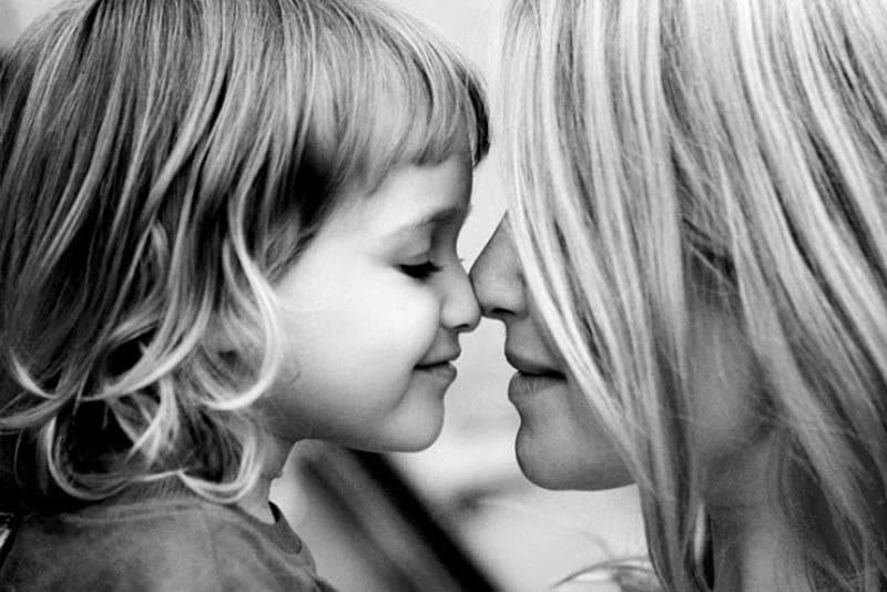 65 phrases positives à dire quotidiennement à vos enfants