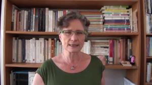 Un enfant qui ne s'endort pas : comment faire ? Isabelle Filliozat