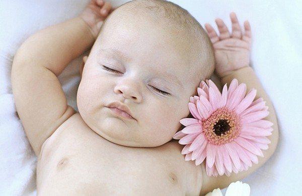 L'allaitement aux Etats-unis : les statistiques montent en flèches !