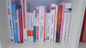 [Sélection] 15 livres à avoir ABSOLUMENT dans sa bibliothèque !