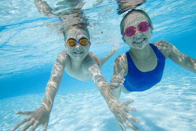 Connaissez-vous le risque n°1 pour votre enfant cet été ?