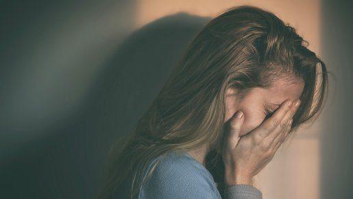 Violences obstétricales : A cet instant, je ne suis plus rien.. rien qu'une chose