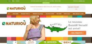 Naturiou : la boutique respectueuse de la famille