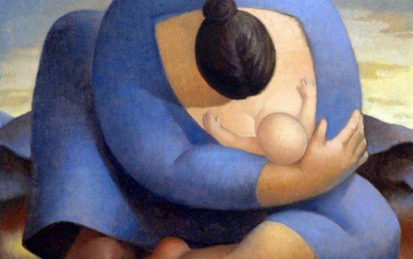 Refacilitation de naissance : le cri de la vie