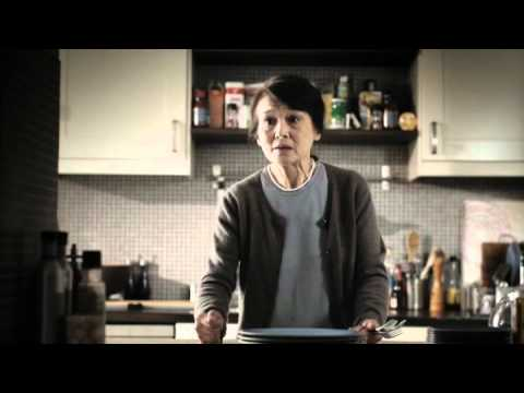 Top 6 – Campagne choc – STOP VEO !