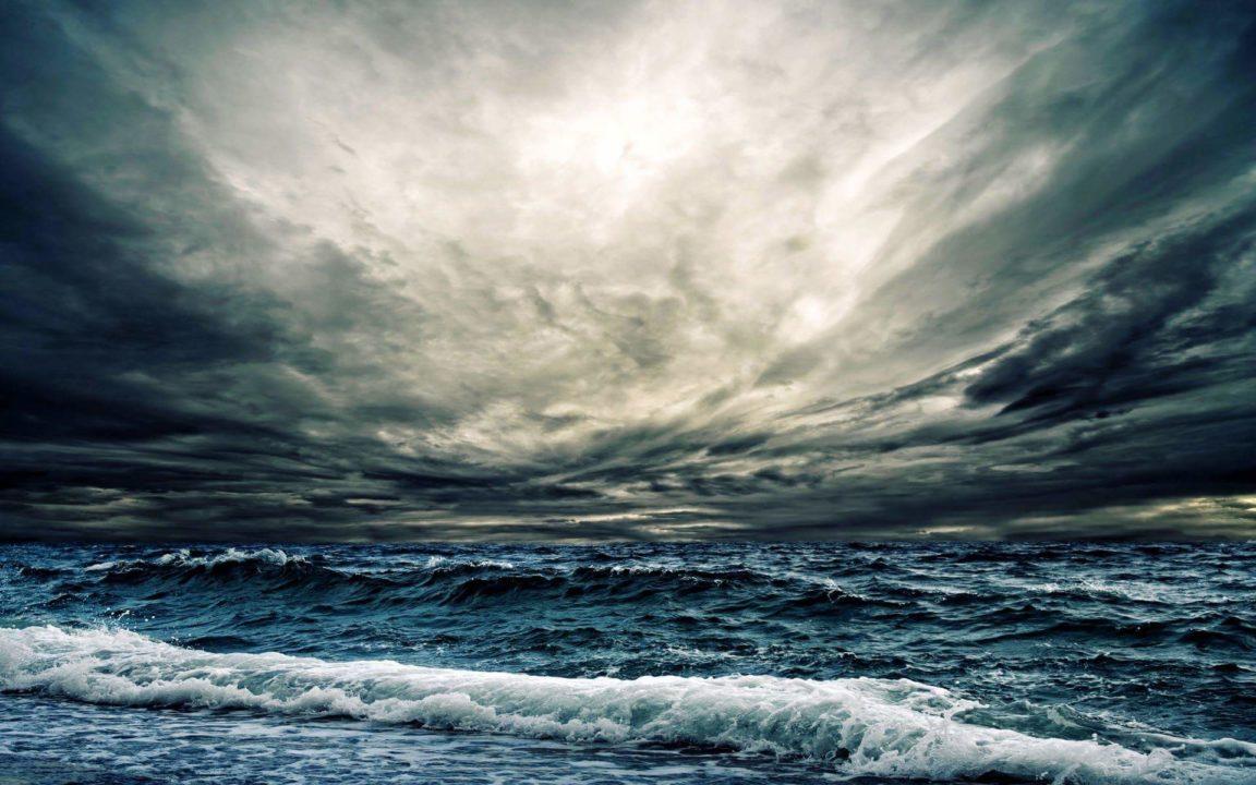 Contre vents et marrées