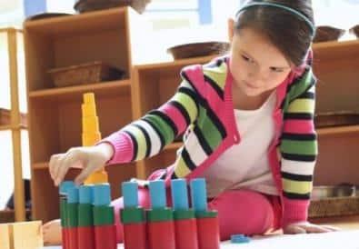 Renforçons les comportements positifs de nos enfants