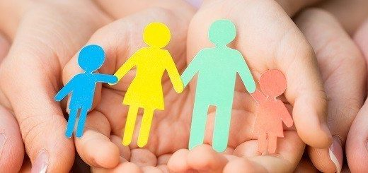 Un amour différent pour chaque enfant ?