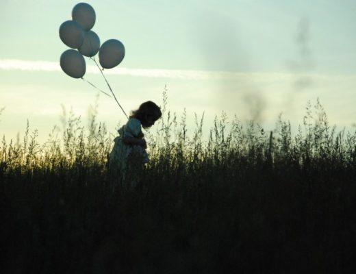 Que faire face un enfant qui est agressif tape ou mord oummi materne le blog d 39 une - Comment savoir qu on fait une fausse couche ...