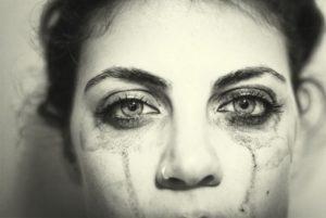 Mon expérience d'EMDR – première partie : la mort