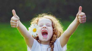 Et si renforcer les comportements positifs de nos enfants était la solution ?