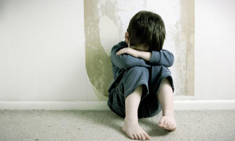 Expliquer la violence éducative aux enfants