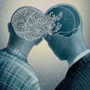 Neurosciences: les secrets de l'empathie