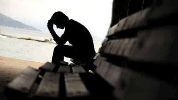 Les conséquences de l'ignorance et de la violence d'un père : 26ans de souffrance