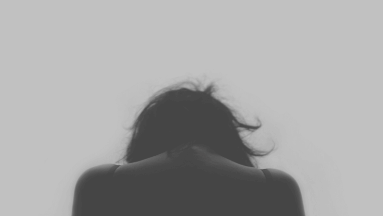 Burn-out maternel, avoir le mal de mère