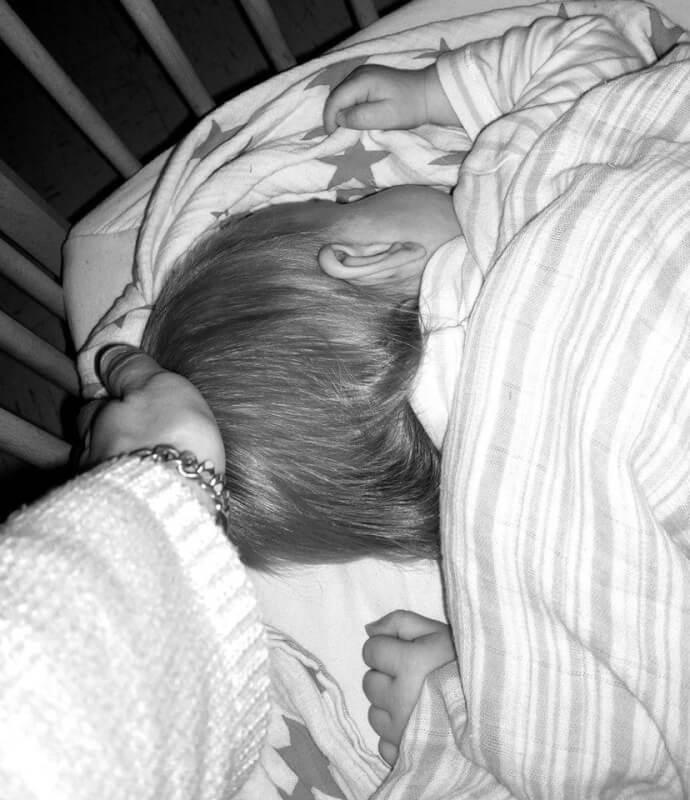 La méthode Gordon | Le sevrage nocturne de l'allaitement