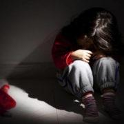 Neuilly-sur-Marne : Des enfants bâillonnés, séquestrés, frappés dans une école maternelle