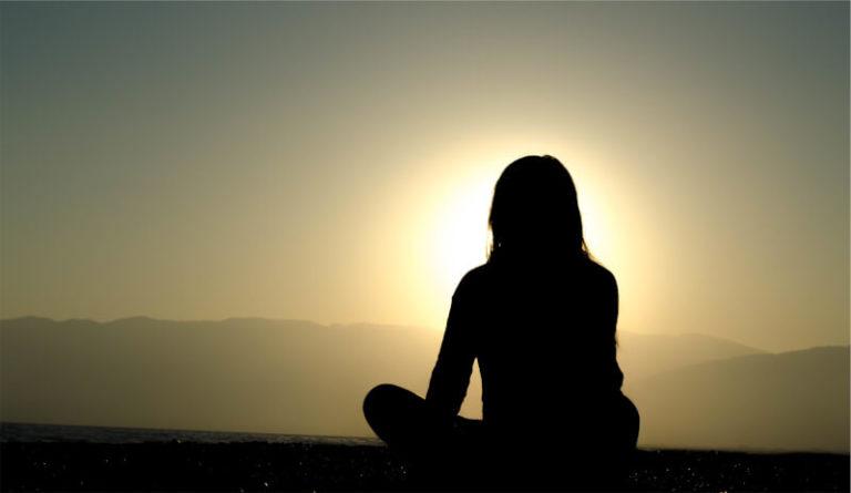 6 étapes guérisseuses pour traiter une naissance traumatique