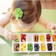 Bébé allergique et diversification alimentaire