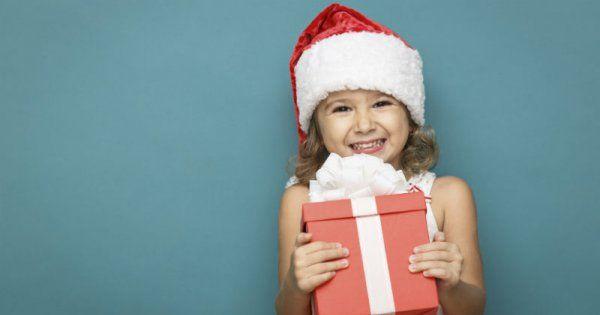 Liste de cadeaux par Mael, 19 mois