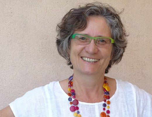 Comment gérer le choix des habits le matin ? Isabelle Filliozat