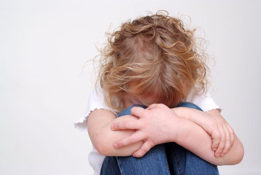 60 sénateurs font annuler la loi contre les violences éducatives
