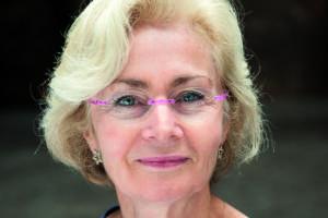 [Censure de la loi anti VEO] La lettre de Catherine Gueguen au président