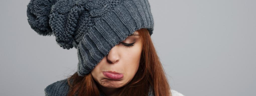 15 solutions pour vaincre une dépression