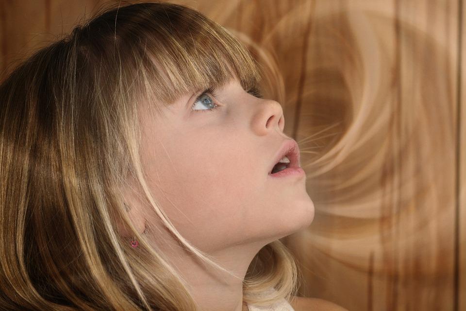 Guérir les traumatismes de l'enfance par l'EMDR
