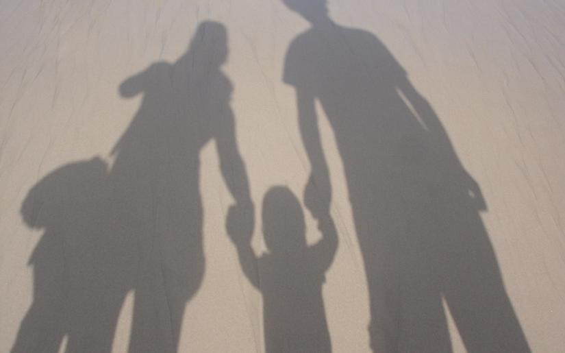 L'apprentissage de la parentalité bienveillante