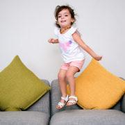 [parentalité] Qu'est-ce que la parentalité positive ?