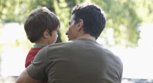 40 questions qui font parler les enfants