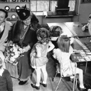 La pensée de Maria Montessori concernant les punitions et récompenses