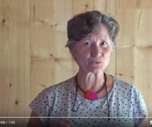 [Vidéo] Isabelle Filliozat nous parle des émotions de nos enfants !
