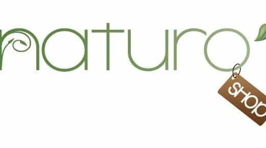 naturoshop