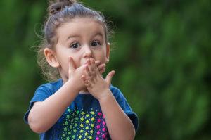 10 phrases qu'un enfant ne devrait jamais entendre