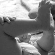 Le portage avec un BABI