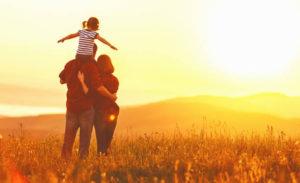 La culpabilité parentale – Une épidémie silencieuse