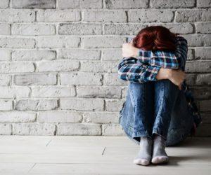 Témoignage – Harcèlement scolaire : des mots sur mes maux