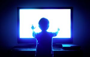 10 conseils pour limiter le temps d'écran des enfants